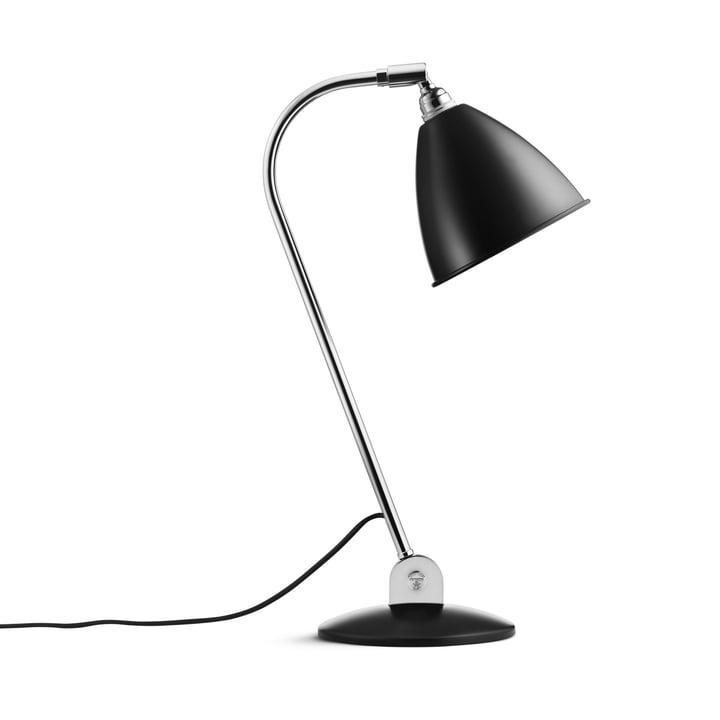Bestlite - BL2 table lamp