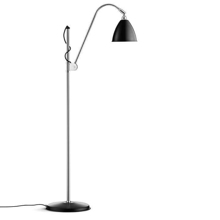 Bestlite - BL3 floor lamp