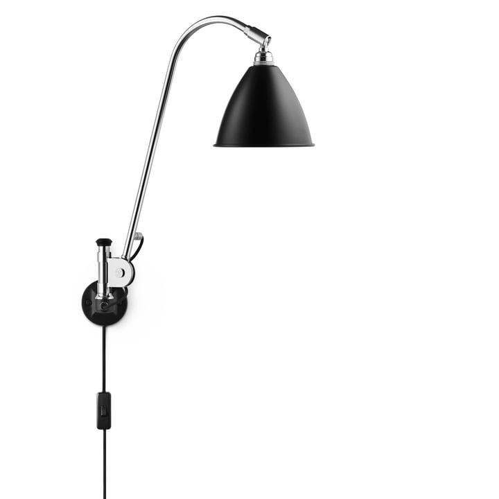 Bestlite - BL6 wall light