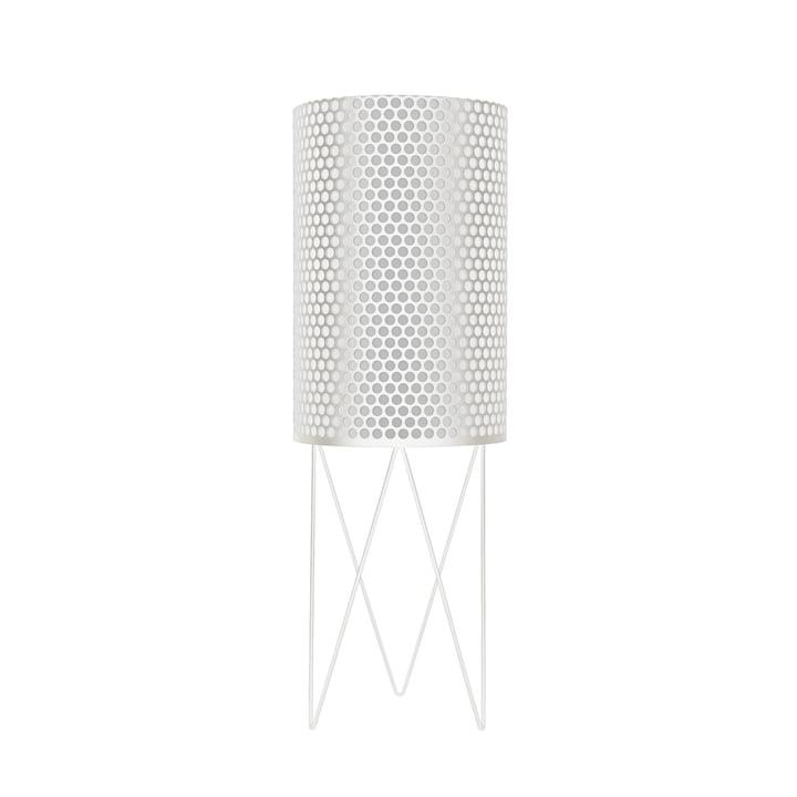 Gubi - Pedrera floor lamp PD2