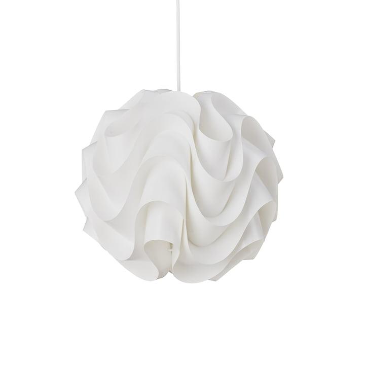 Sinus 172 Pendant Lamp Ø 33 cm von Le Klint