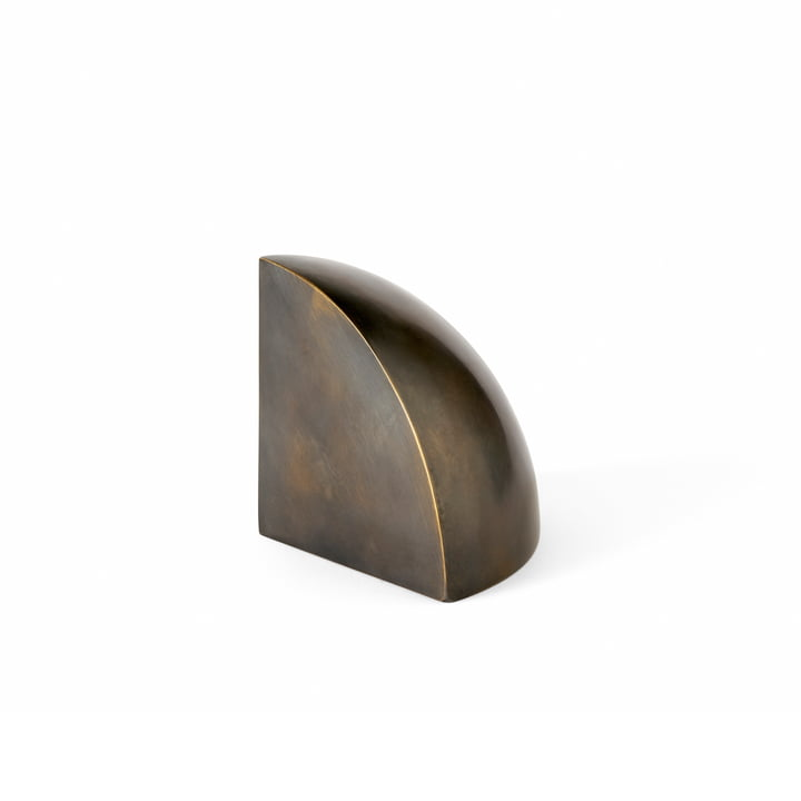 The Collect SC42 bookend from & Tradition