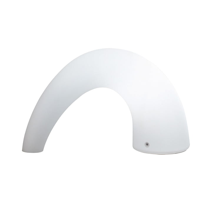 FontanaArte - Thor Table Lamp