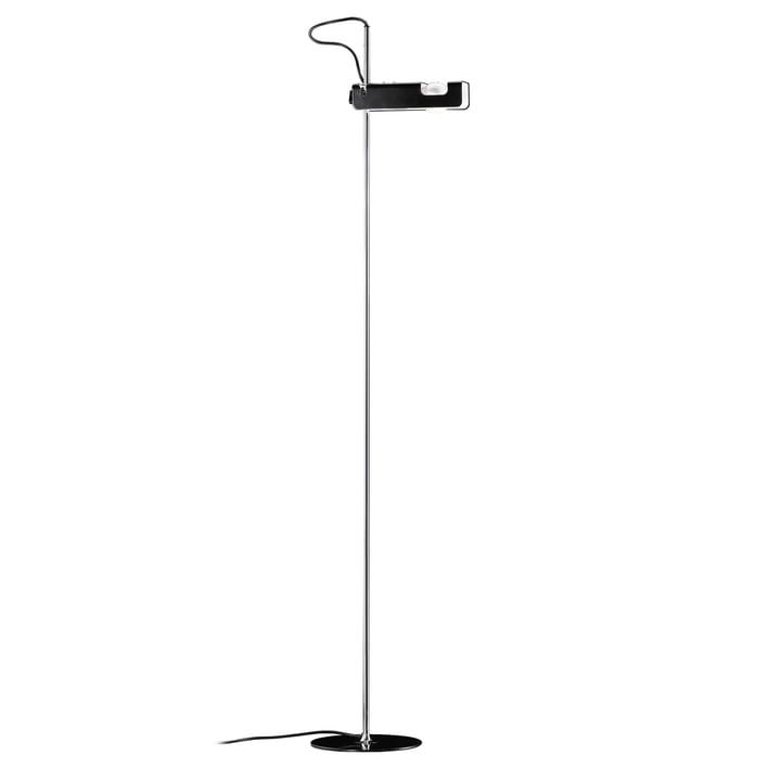 oluce - Spider Floor Lamp
