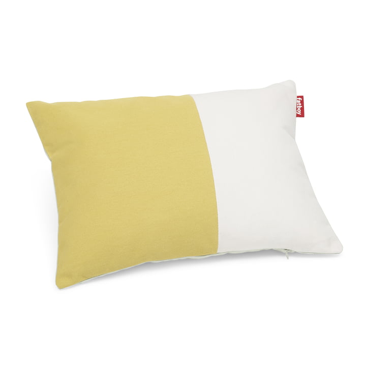 Pop Pillow Pillows, just from Fatboy
