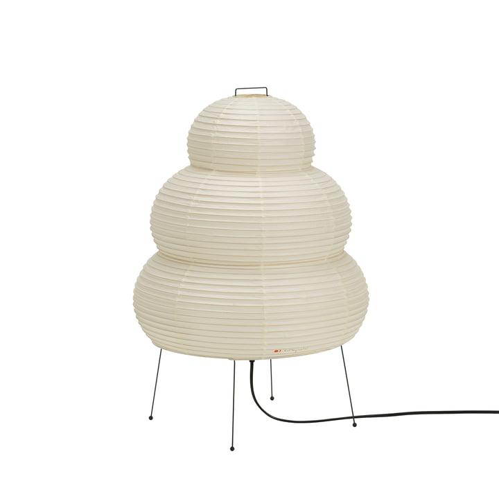 Akari 24N Table lamp from Vitra