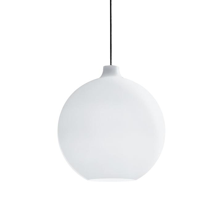 Wohlert Pendant Lamp 30cm by Louis Poulsen
