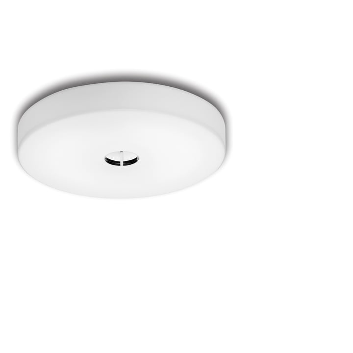 Flos - Button Ceiling and Wall Lamp
