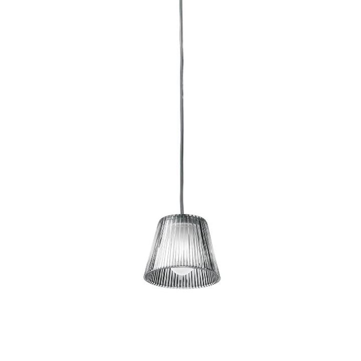 Romeo Babe pendant lamp by Flos