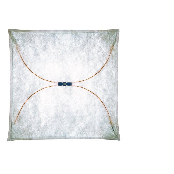Flos - Ariette wall lamp
