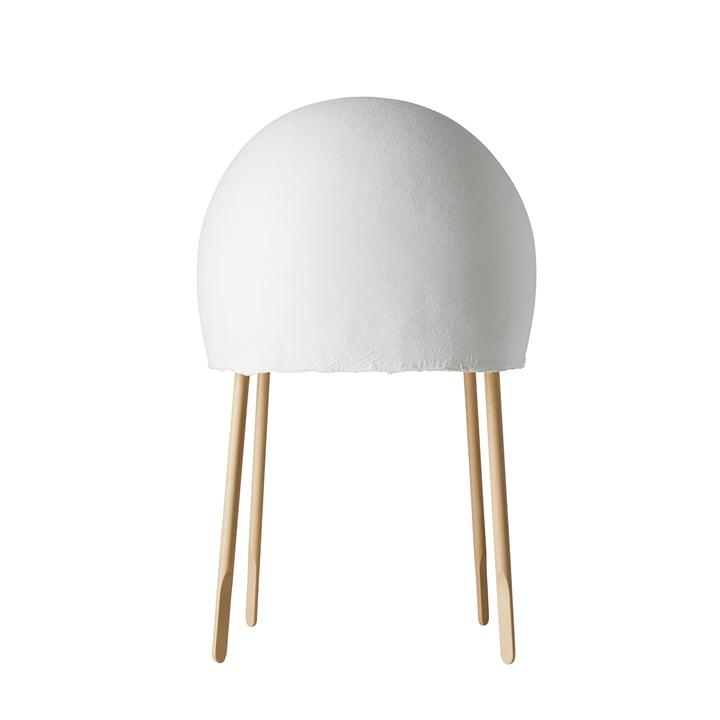 The Kurage Table Lamp by Foscarini
