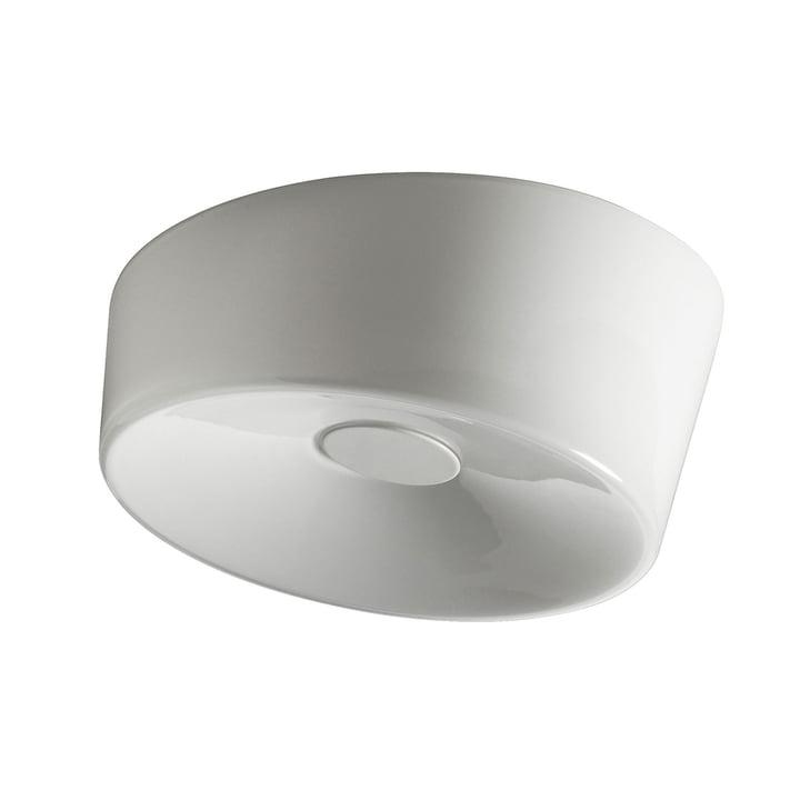 Foscarini - Lumiere XXL Ceiling Lamp, white
