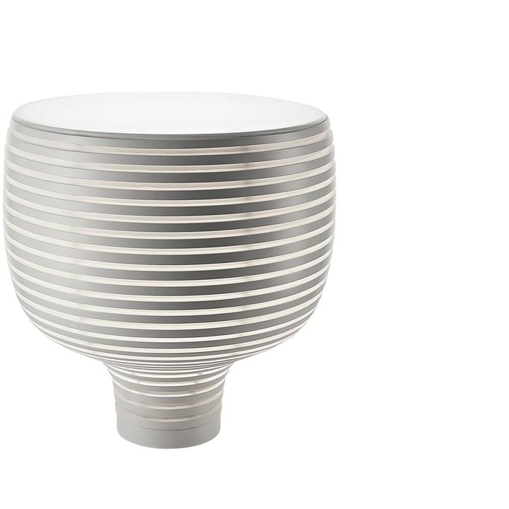 Foscarini - Behive table lamp