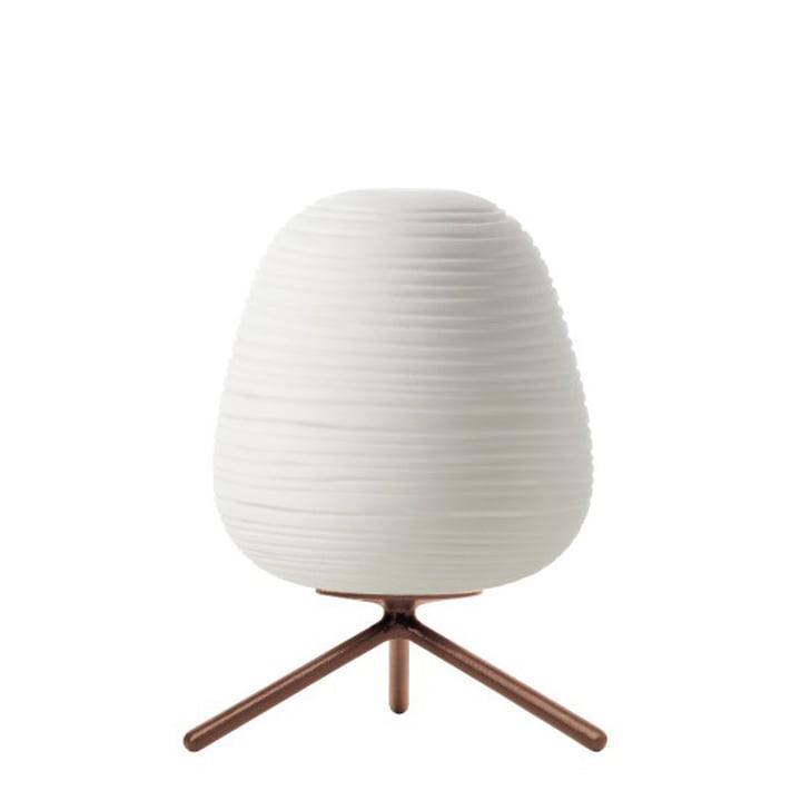 Foscarini - Rituals 3 table lamp