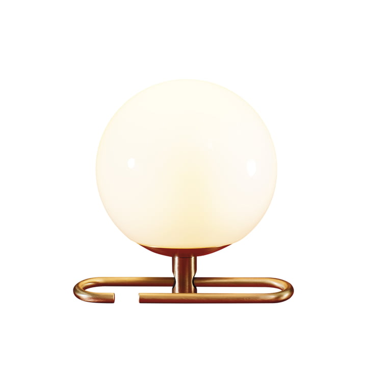 nh1217 Luminaire from Artemide