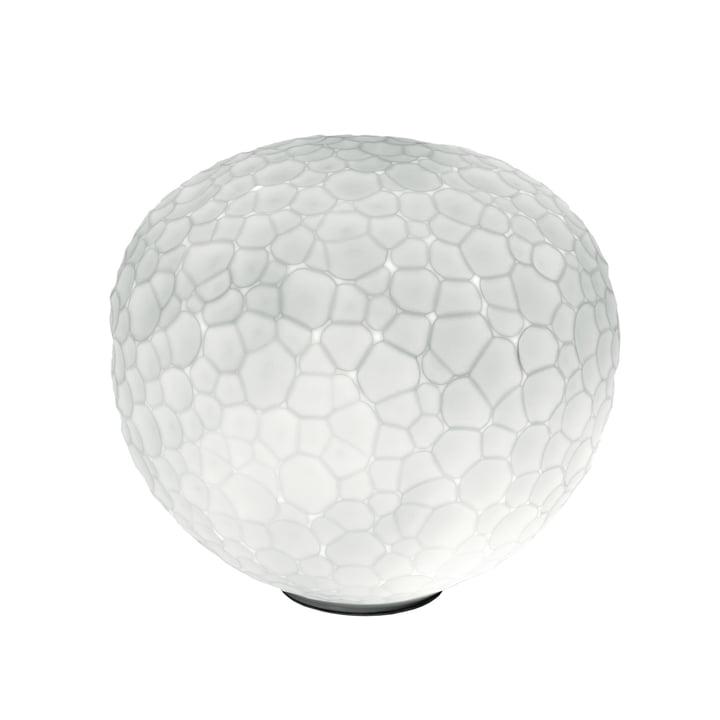 Artemide - Meteroite 35 Stelo table lamp, white