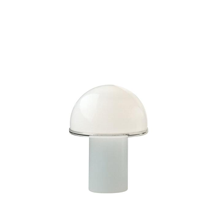 Artemide - Onfale Tavolo table lamp, small