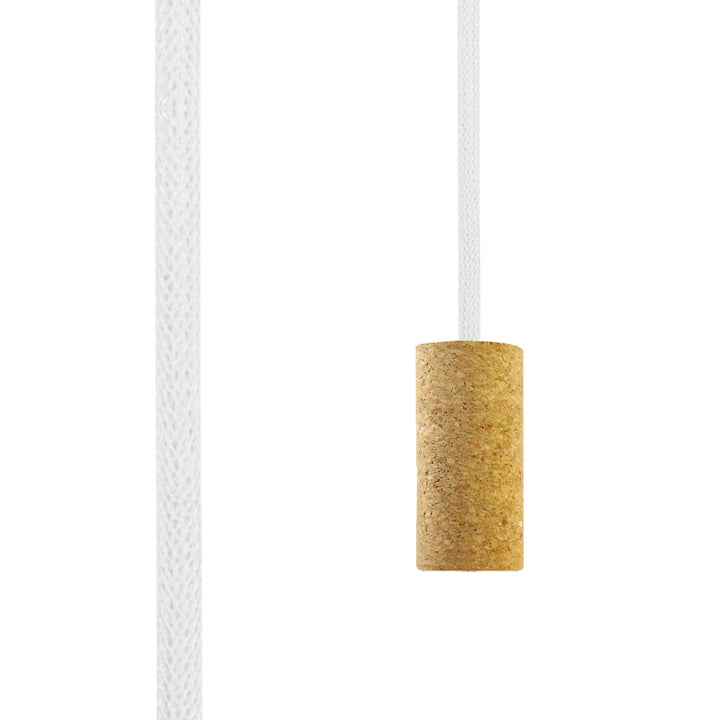 Cork sand in whipped cream (TT-01A) by NUD Collection