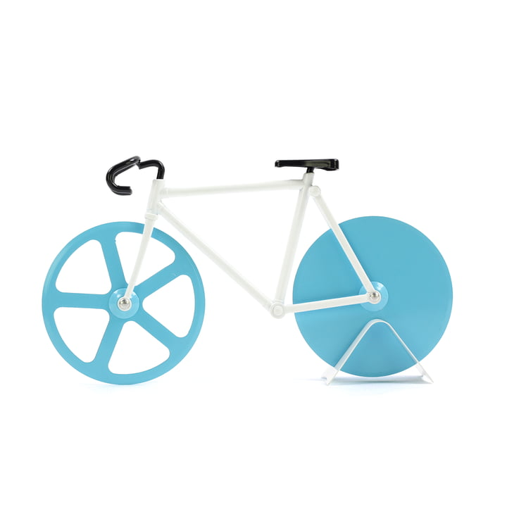 Fixie Pizza cutter, Antartica by Doiy