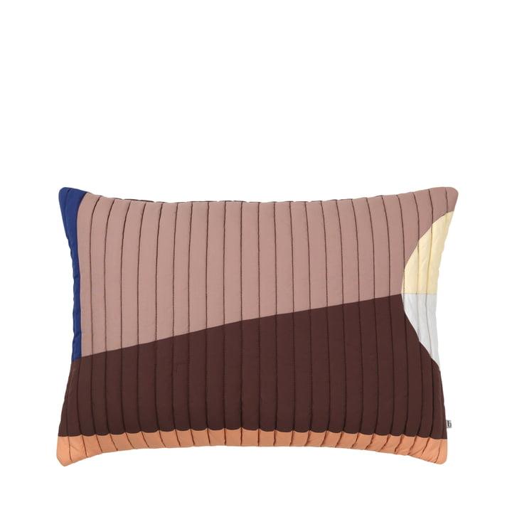 The Fie pillowcase from Broste Copenhagen , 40 x 60 cm