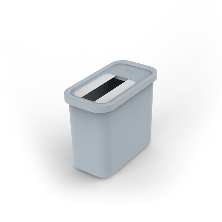 The GoRecycle recycling bin from Joseph Joseph , 32 l