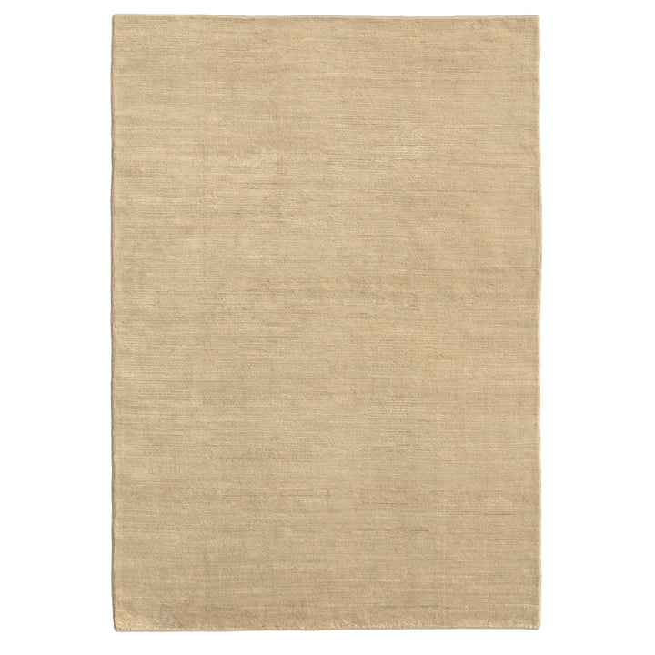 Persian Colors Carpet, 200 x 300 cm, natural from nanimarquina