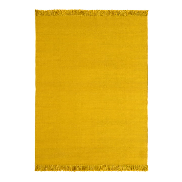 Colors Carpet, 170 x 240 cm, nectar by nanimarquina