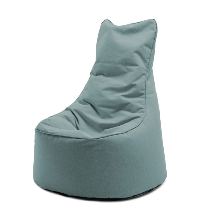 The Chill XL of Sitting Bull , seablue