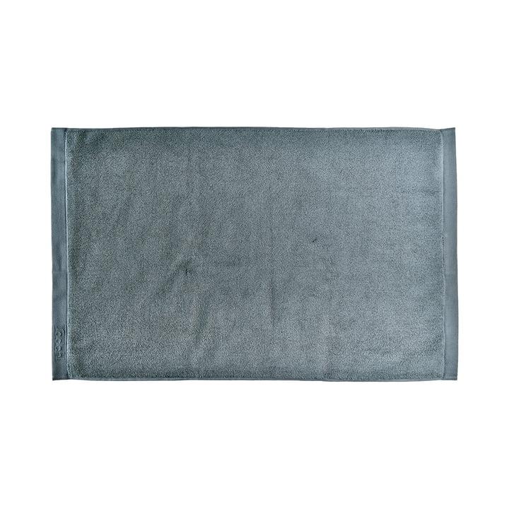 The Comfort bathroom mat from Södahl , 50 x 80 cm, china blue