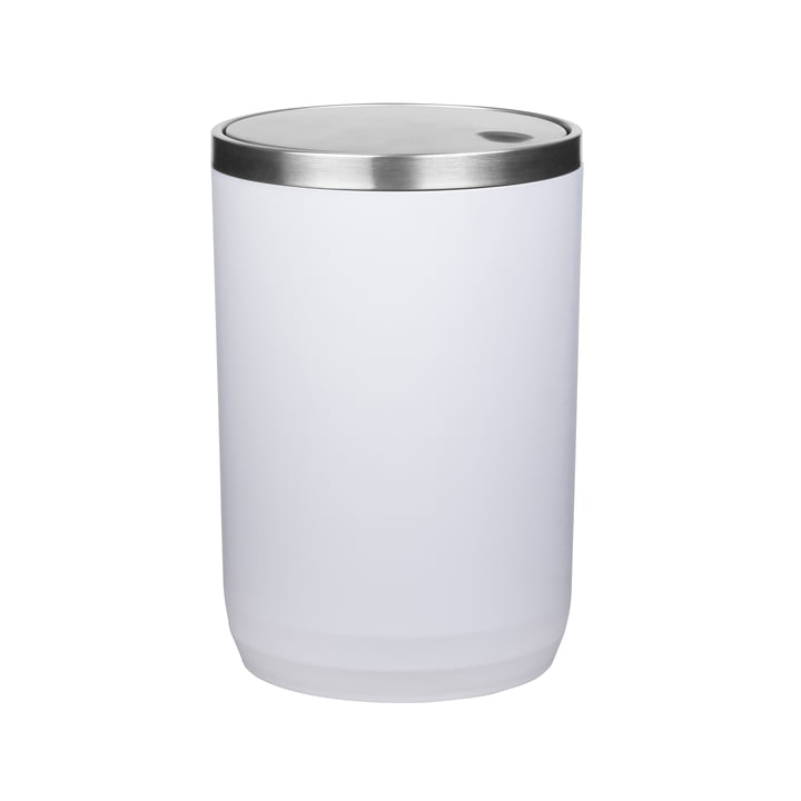 The Fragment waste bin 3 L from Södahl , white