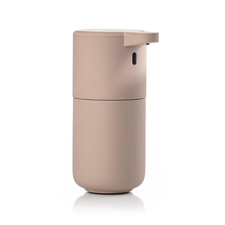 Ume Soap dispenser with sensor from Zone Denmark in nude