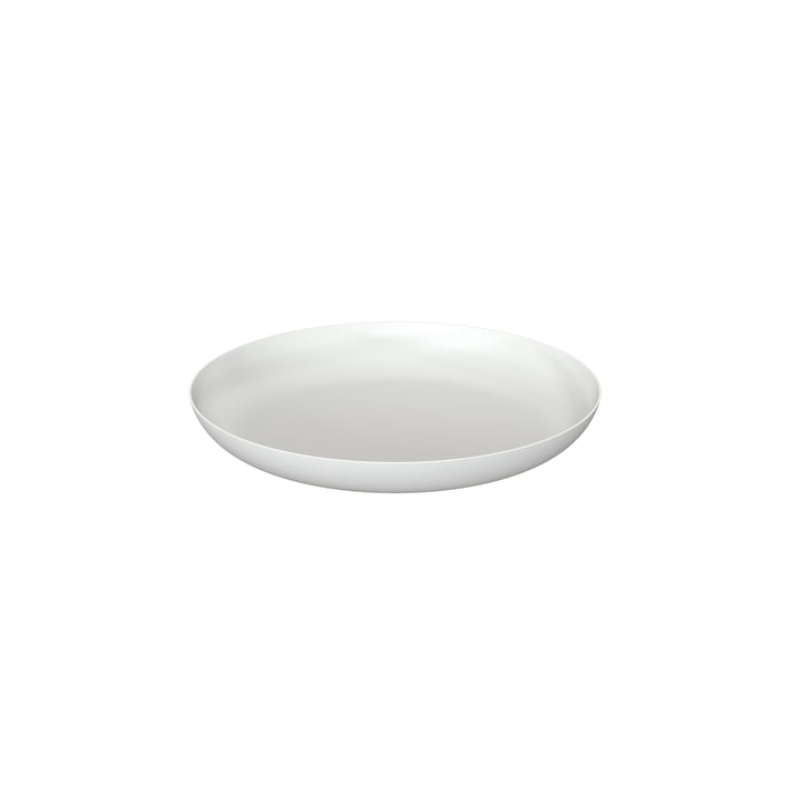 The 170 bowl from Frost , white