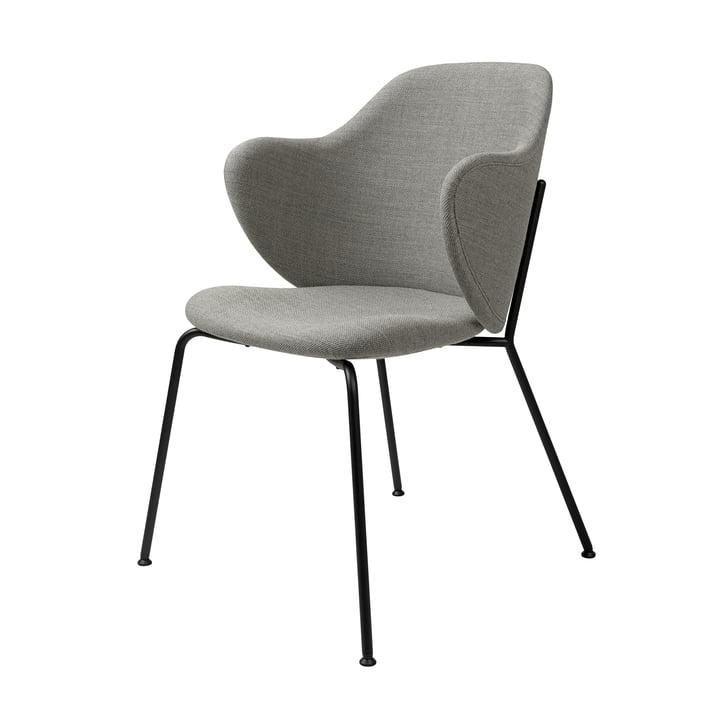 Lassen Chair from by Lassen in Hallingdal 65 / 130.
