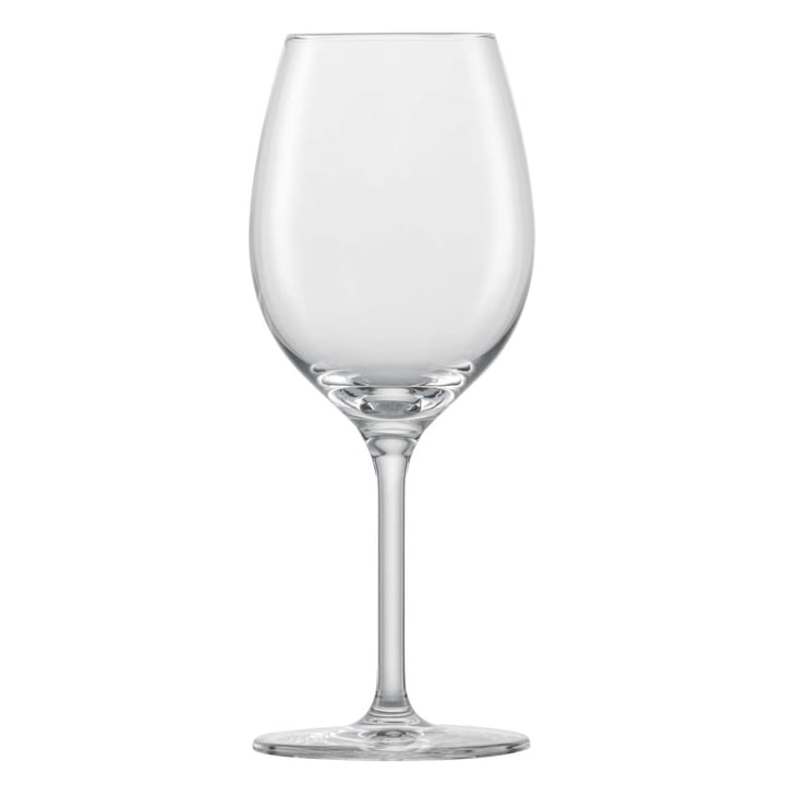 For You White wine glass from Schott Zwiesel in a set of 4