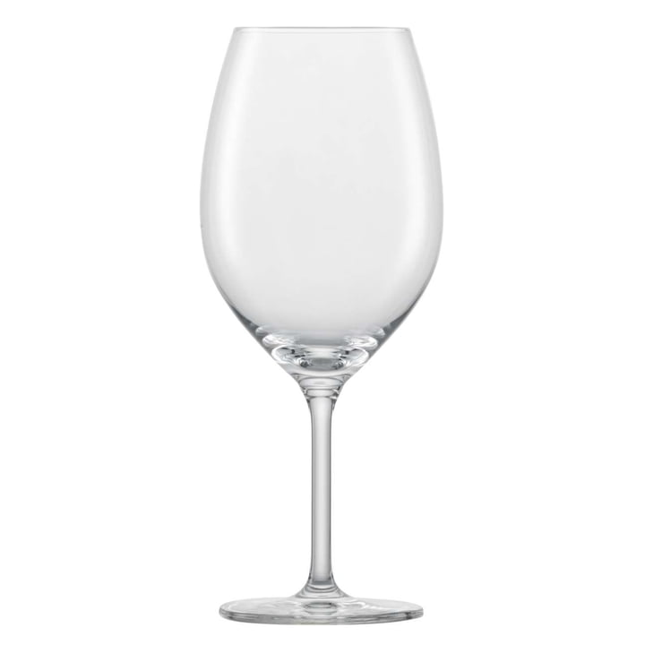 For You Bordeaux glass (set of 4) from Schott Zwiesel