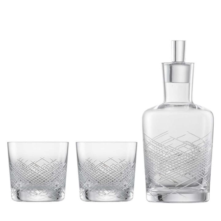 Bar Premium No. 2 Whisky - Set of Zwiesel Glas