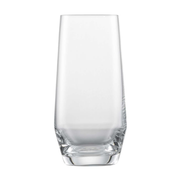 Pure Mug from Zwiesel Glas (set of 4)