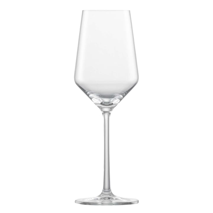 Pure Riesling white wine glass from Zwiesel Glas (set of 2)