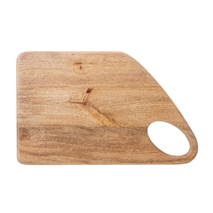 Joa Cutting board from Bloomingville made of mango wood