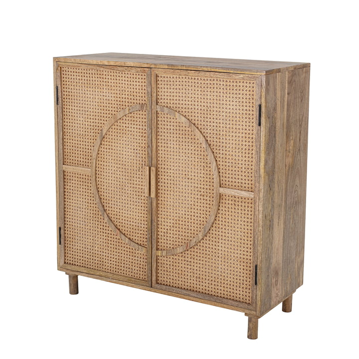 Pablo Sideboard from Bloomingville in mango nature
