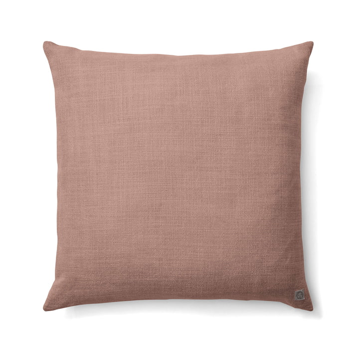 Collect SC29 Cushion heavy linen, 65 x 65 cm, sienna by & tradition