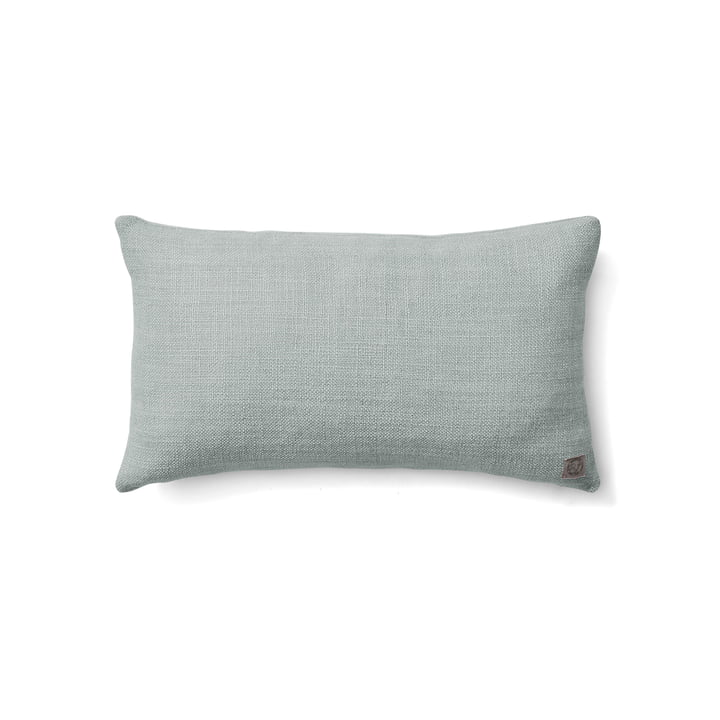 Collect SC27 cushion heavy linen, 30 x 50 cm, sage from & tradition