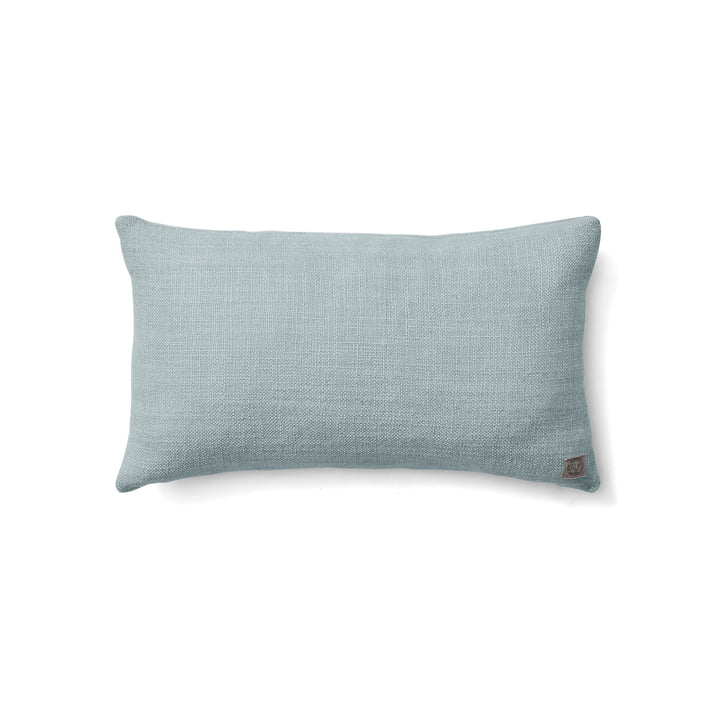 Collect SC27 Pillow heavy linen, 30 x 50 cm, sky by & tradition