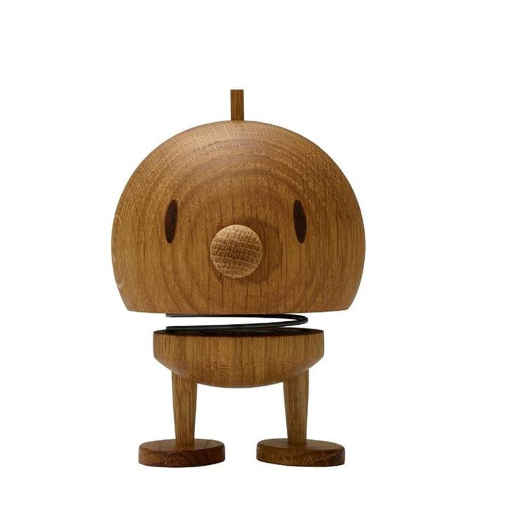 Woody Bumble , oak ( medium ) from Hoptimist