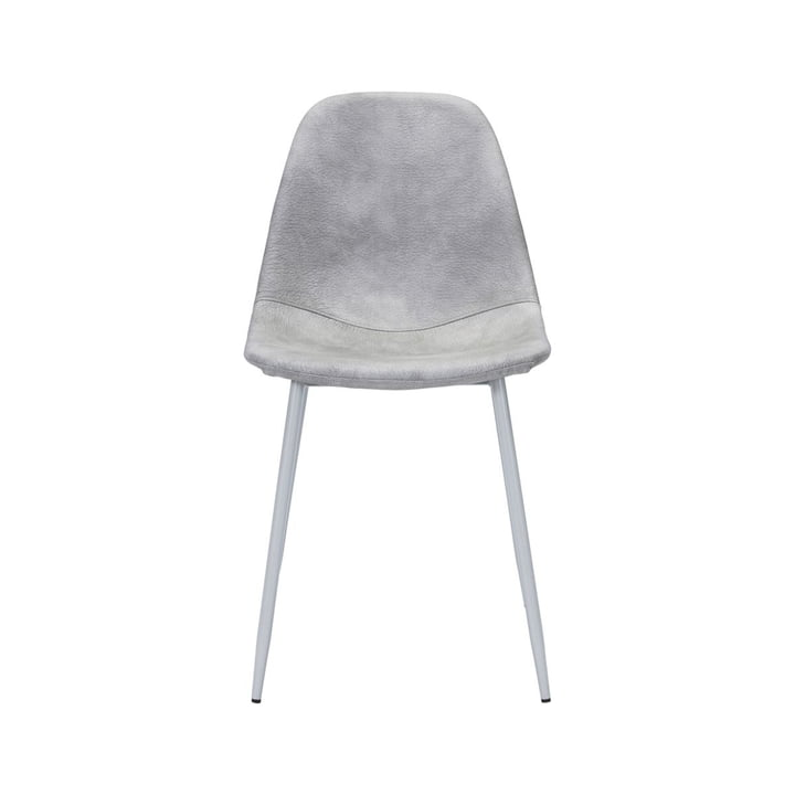 Found Chair from House Doctor in Antique light grey