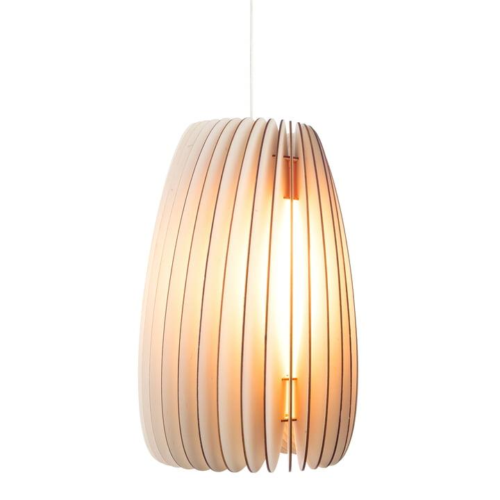 Schneid - Secundum Pendant Lamp