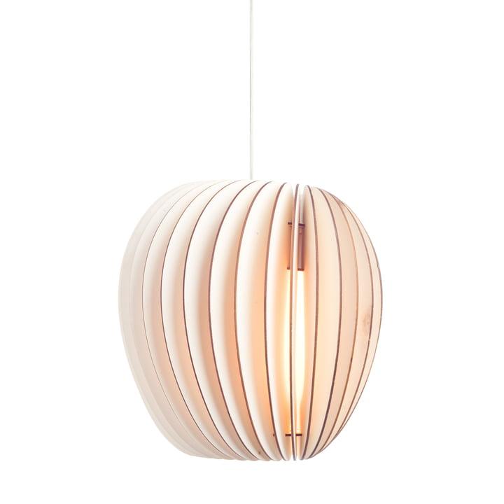 Schneid - Pirum Pendant Lamp