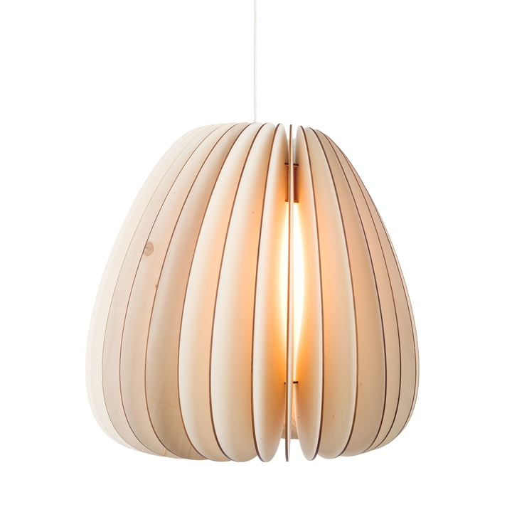 Schneid - Volum Pendant Lamp