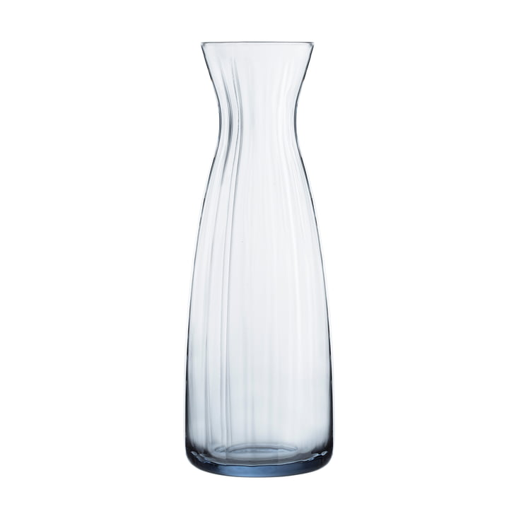 Raami carafe 1 l from Iittala in the recycled edition
