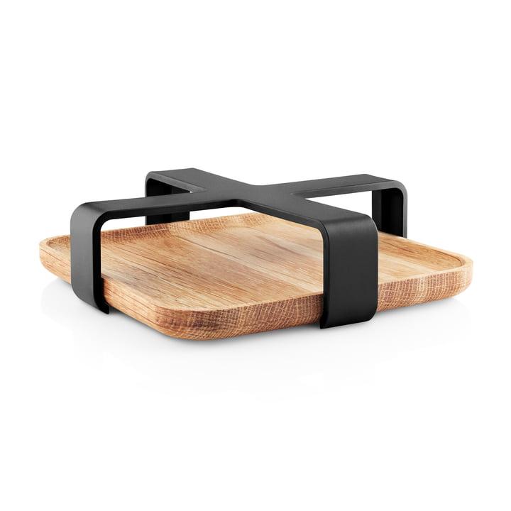 Nordic Kitchen Napkin holder from Eva Solo